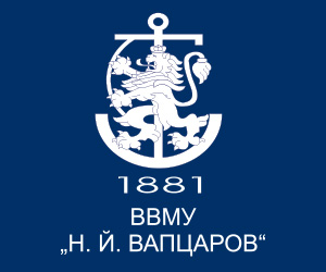 "ВВМУ ""Н. Й. Вапцаров"""
